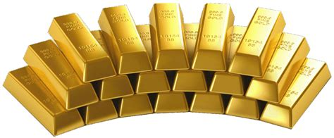cadena de oro puro precio oro puro 24 kilates