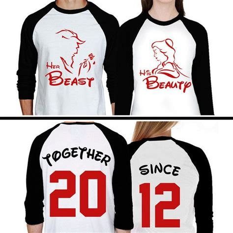 Raglan Inspiration Quotes 07 Ordinal Apparel 95 best and the beast images on beast quotes cricut and cutting files