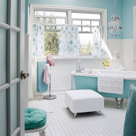 blue tiles bathroom ideas vintage blue bathroom tiles ideas wellbx wellbx