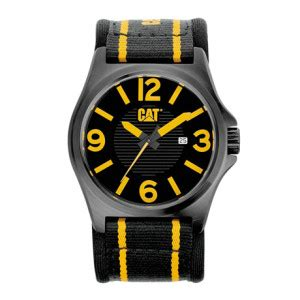 Cat Pk 161 61 731 jam tangan original caterpillar pk 161 61 731 jual jam