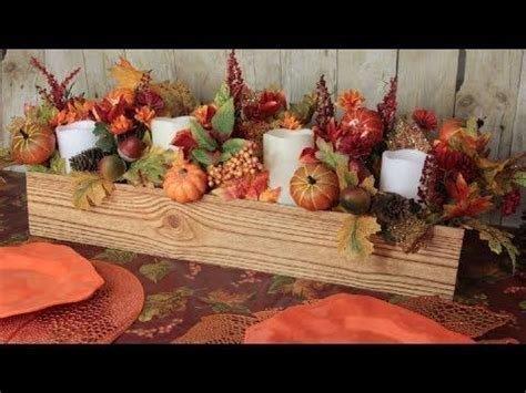 Best 25  Dollar tree centerpieces ideas on Pinterest