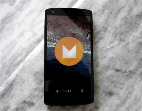 Fi Marshmelo how to fix wi fi problems in android 6 0 marshmallow