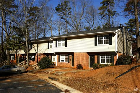 section 8 apartments in stone mountain ga mountain oaks stone mountain ga apartment finder