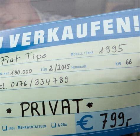 Auto An Und Verkauf by Gebrauchtwagenh 228 Ndler Auto Sicher Und Bequem Verkaufen Welt