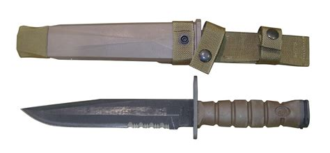 okc 3s bayonet okc 3s bayonet