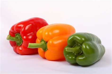 vegetables e fotos gratis fruta comida verde produce vegetal
