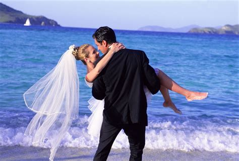 Types Of Sweepstakes - wedding sweepstakes win your wedding day must haves
