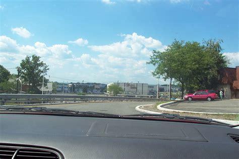 Garden State Plaza Amc Theater Showtimes Amc Garden State 16 Paramus New Jersey 07652