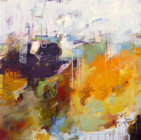 images of abstract paintings elizabeth chapman