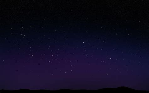starry sky background starry backgrounds wallpaper cave
