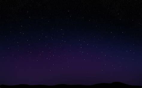 starry sky starry sky backgrounds wallpaper cave