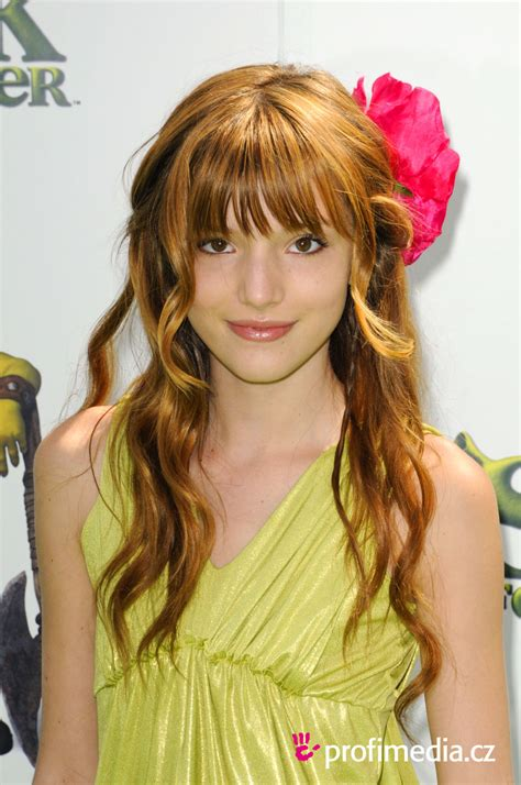 bella thorne short hairstyles bella thorne hairstyle easyhairstyler