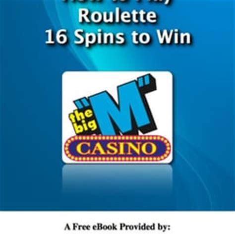 casino boat myrtle beach coupons big m casino casinos little river sc yelp