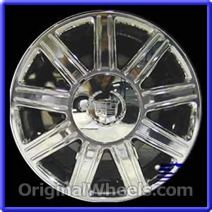 Used Cadillac Rims For Sale Factory Wheels Used Oem Rims At Originalwheelscom Autos Post