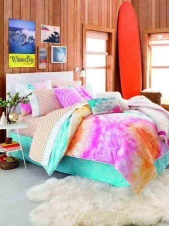 bedroom ties my style surfer girls and surfers on pinterest