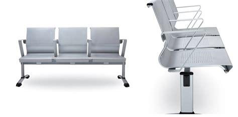 arredamento per ufficio economico arredamento ufficio economico ispirazione di design interni