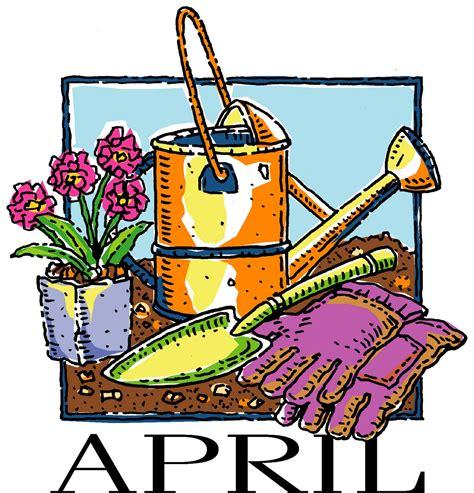 landscape tips for april creative visionscreative visions