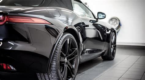 Auto Aufbereitung professionelle autopflege autoaufbereitung muenchen jb