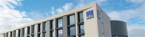 Warwick Business School Fees Mba by Fees And Funding Time Mba Warwick Business School