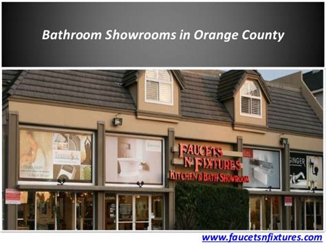 orange county bathroom showrooms luxury orange county bathroom showroom