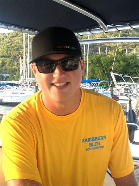david iben boating captain florida about boat rentals in st thomas us virgin islands through
