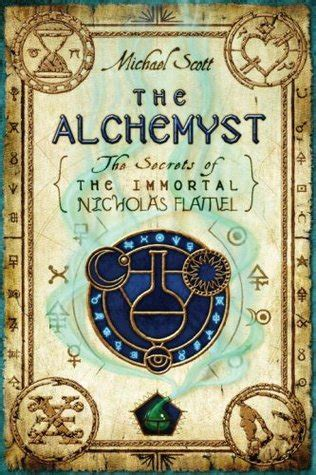 rescuing nicholas the secret mission to save the tsar 1 books the alchemyst the secrets of the immortal nicholas flamel
