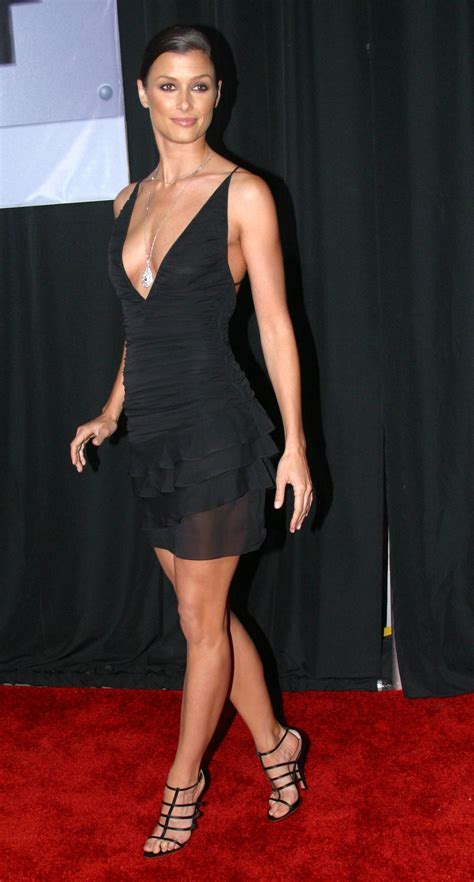 search results for must see celebrity pictures videos and bridget moynahan pictures yahoo image search results