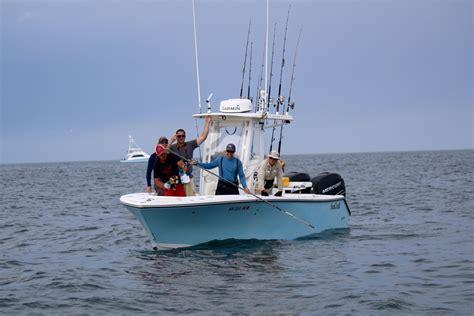 fishing boat tuna tuna and shark charters