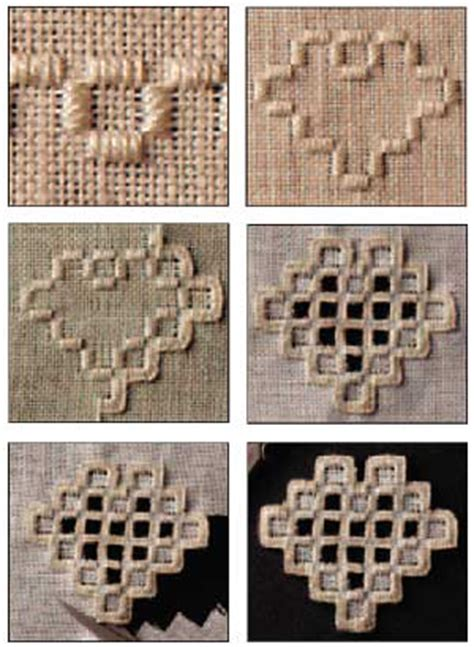 simple hardanger pattern hardanger embroidery patterns 171 embroidery origami
