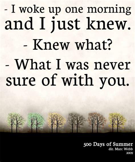 film break up quotes movie the break up quotes quotesgram