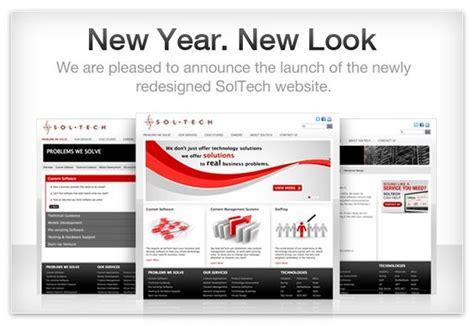 New Website Announcement Website Launch Ideas Pinterest Website Launch Template