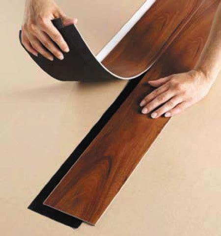 Free Floating Vinyl Floors   Continental Flooring Company