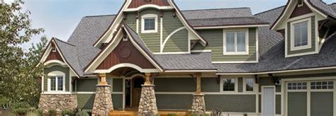 cemplank vs hardie cemplank vs hardie best free home design idea
