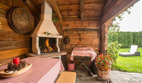 L Use Im Garten 3980 by Fr 252 Hling Sommer Ferienhof Thumburg Urlaub Auf Dem