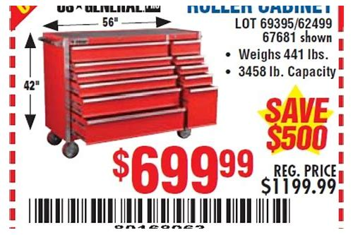 harbor freight 56 coupon