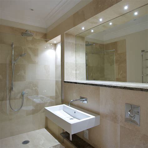 luxury bathrooms aqualis luxury bathrooms devizes
