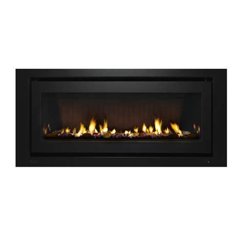 rinnai 1250 gas log palm air heating and air