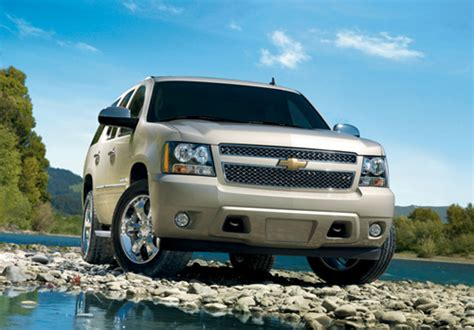 car service manuals pdf 2009 chevrolet tahoe instrument cluster chevrolet tahoe suburban owners manual 2006 2009 download downlo