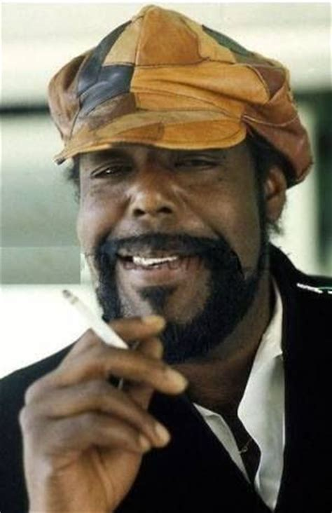 barry white i ve found someone subtitulado 142 best images about barry white on my