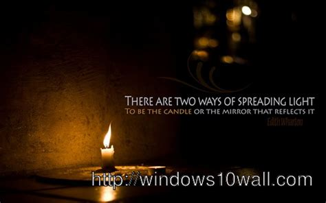 The Best Windows Inspiration Inspirational Quotes Windows 10 Wallpapers