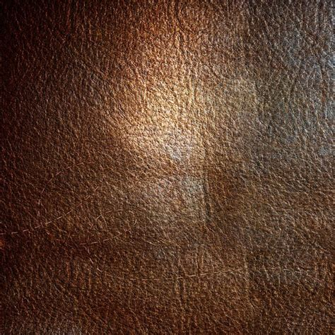 43 best surfaces leather skin images on pinterest 43 best surfaces leather skin images on pinterest