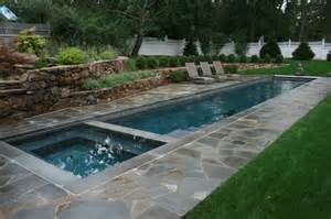 Outdoor Garage Designs 10 flagstone patio designs perfect for your outdoor space