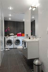 garage laundry room ideas before and after galleryhip the for ideasg