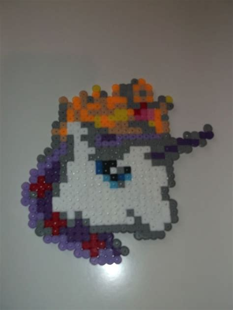 perler unicorn 88 best images about unicorns on perler bead