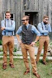 Mens Boutonniere 25 Best Ideas About Country Groom Attire On Pinterest Country Wedding Groom Country Wedding