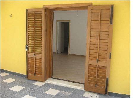 appartamenti marsala appartamento in vendita a marsala agenzie immobiliari