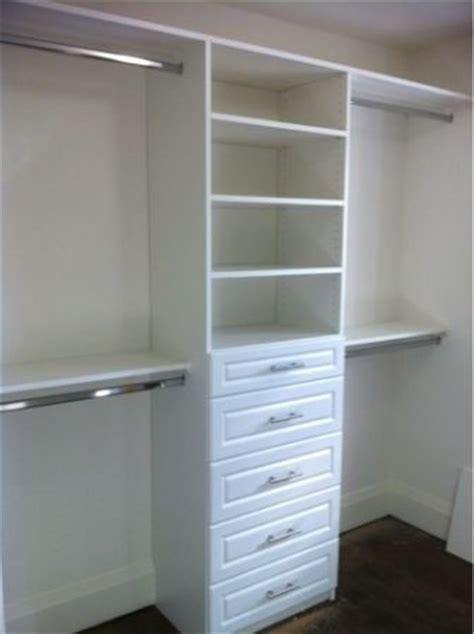 How To Remove Closet Shelving by 25 Best Ideas About Closet Remodel On Master Closet Design Closet Storage And