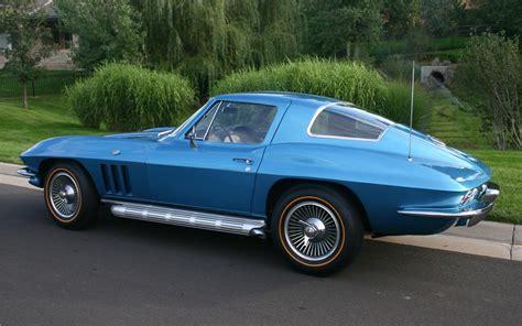 blue book value used cars 1966 chevrolet corvette regenerative braking 1966 chevrolet corvette coupe66193