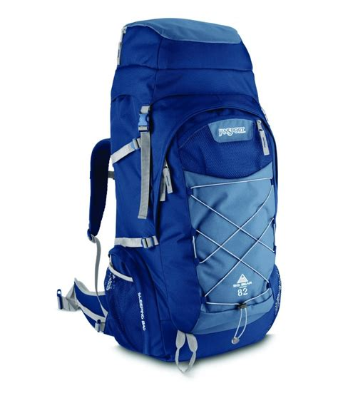 backpacks hiking jansport hiking backpack hiking backpack reviews