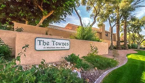 Amazing Churches In Maricopa Az #7: The-Townes-front-e1421649392808.jpg